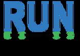 Runcentral, LLC